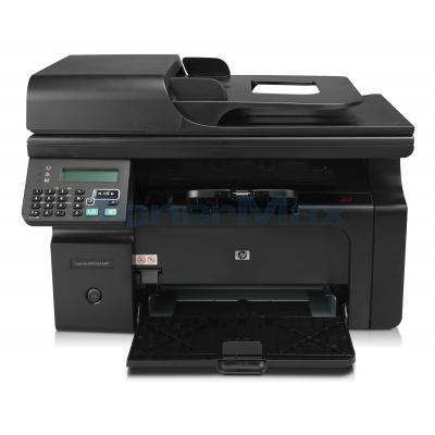 HP LaserJet Pro M1212nf Multifunction